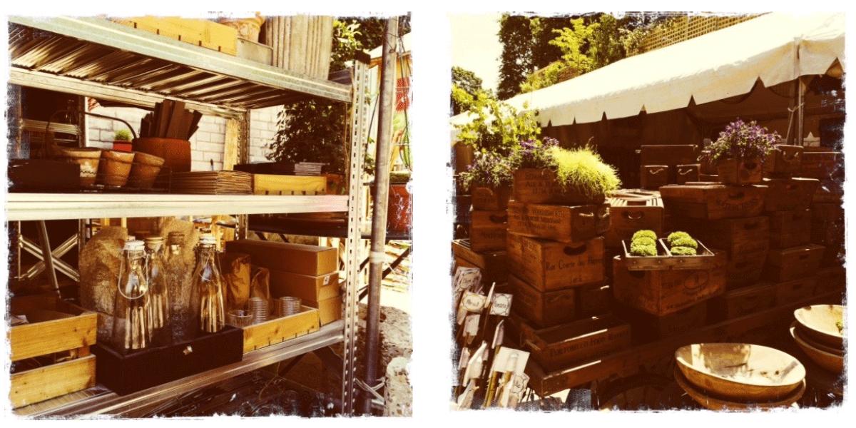 mon balcon parisien. Black Bedroom Furniture Sets. Home Design Ideas