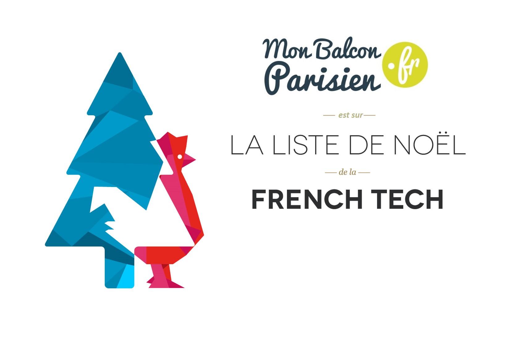 Mon balcon parisien for Jardinerie en ligne catalogue