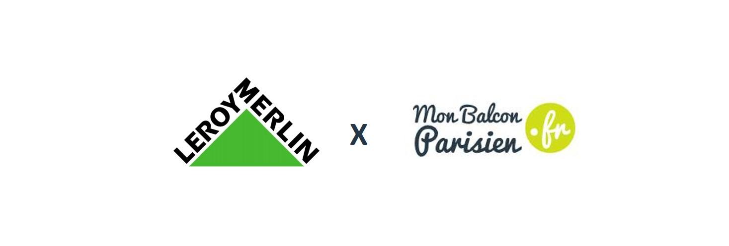 jardinerie à Paris