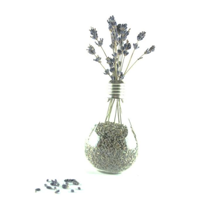 Bubble Lavender